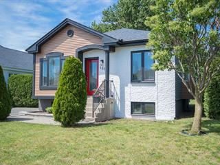 Maison à vendre à Saint-Jean-sur-Richelieu, Montérégie, 161, Rue  Augustin-Gauthier, 27240174 - Centris.ca