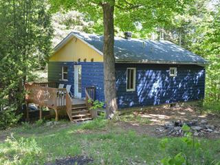 Cottage for sale in Saint-Calixte, Lanaudière, 9170, Route  335, 23022081 - Centris.ca