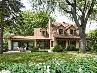 House for sale in Montréal (Rivière-des-Prairies/Pointe-aux-Trembles), Montréal (Island), 15717, Rue  Bellerive, 21708239 - Centris.ca