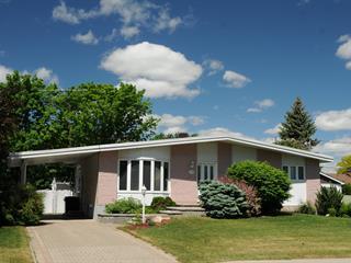 House for sale in Chambly, Montérégie, 915, Rue  Sainte-Marie, 20137860 - Centris.ca
