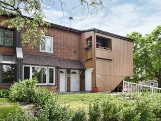 Condominium house for sale in Montréal (Mercier/Hochelaga-Maisonneuve), Montréal (Island), 5854, Avenue  Pierre-De Coubertin, 9733376 - Centris.ca