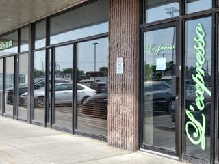 Commerce à vendre à Repentigny (Le Gardeur), Lanaudière, 515M, boulevard  Lacombe, 21695922 - Centris.ca