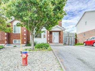 House for sale in Gatineau (Hull), Outaouais, 19, Rue de l'Équinoxe, 17407782 - Centris.ca