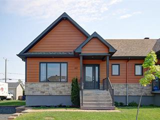 House for sale in Saint-Apollinaire, Chaudière-Appalaches, 65, Rue  Terry-Fox, 27451409 - Centris.ca