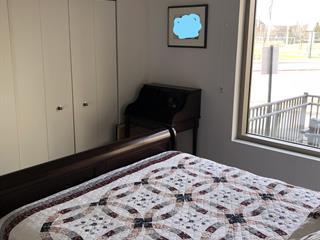 Condo / Apartment for rent in Montréal (Saint-Laurent), Montréal (Island), 2240, boulevard  Thimens, apt. 157, 24976907 - Centris.ca