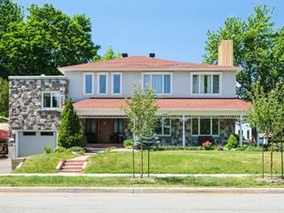 House for sale in Saint-Hyacinthe, Montérégie, 880, Rue du Sacré-Coeur Ouest, 18173281 - Centris.ca