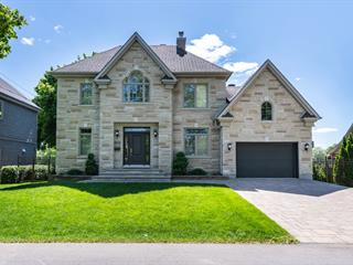 House for sale in Laval (Laval-Ouest), Laval, 4380, 1re Avenue, 25014097 - Centris.ca
