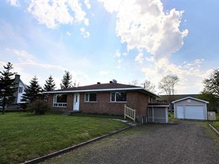 Maison à vendre à Carleton-sur-Mer, Gaspésie/Îles-de-la-Madeleine, 49, Rue de la Montagne, 12478711 - Centris.ca