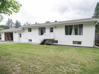 House for sale in Cantley, Outaouais, 192, Chemin  Sainte-Élisabeth, 20593310 - Centris.ca