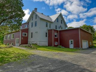 House for sale in Mille-Isles, Laurentides, 1286, Chemin de Mille-Isles, 28899104 - Centris.ca