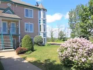 Condo for sale in Sainte-Julie, Montérégie, 161, Rue du Sureau, 9744065 - Centris.ca