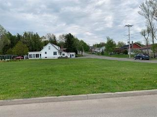 Terrain à vendre à Trois-Pistoles, Bas-Saint-Laurent, Chemin du Roy, 13964162 - Centris.ca