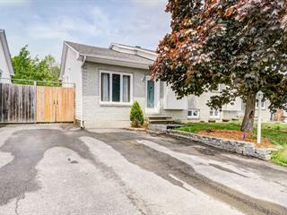 House for sale in Gatineau (Masson-Angers), Outaouais, 183, Rue des Peupliers, 21050050 - Centris.ca