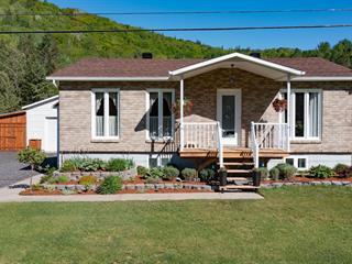 Cottage for sale in Saint-Côme, Lanaudière, 330, Chemin de Sainte-Émélie, 20781518 - Centris.ca