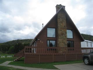 House for sale in Les Méchins, Bas-Saint-Laurent, 376, Route  Bellevue Est, 26322722 - Centris.ca