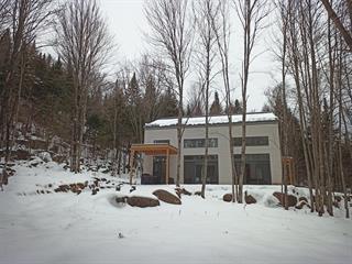 House for rent in Sainte-Marguerite-du-Lac-Masson, Laurentides, 116, Rue du Lac-Piché, 23906662 - Centris.ca