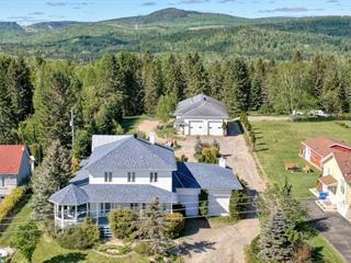 House for sale in Saint-Zénon, Lanaudière, 5891, Rue  Principale, 11085730 - Centris.ca
