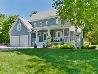 House for sale in Terrebonne (La Plaine), Lanaudière, 4960Z, Rue  Sépale, 22769725 - Centris.ca