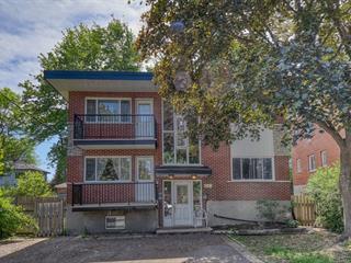 Duplex for sale in Montréal (Pierrefonds-Roxboro), Montréal (Island), 34 - 34B, 2e Avenue Nord, 17407237 - Centris.ca