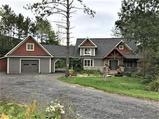 Maison à vendre à Shefford, Montérégie, 290, Chemin du Mont-Shefford, 11898555 - Centris.ca
