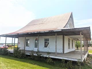 House for sale in Saint-Célestin - Municipalité, Centre-du-Québec, 1305, Rang  Saint-Joseph, 9335410 - Centris.ca