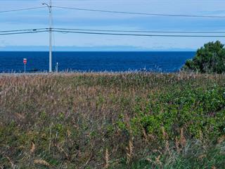 Terrain à vendre à Rimouski, Bas-Saint-Laurent, boulevard  Sainte-Anne, 13801081 - Centris.ca