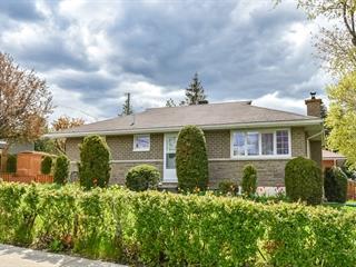 House for sale in Laval (Saint-Vincent-de-Paul), Laval, 1122, Avenue  Seigneur-Lussier, 14488004 - Centris.ca