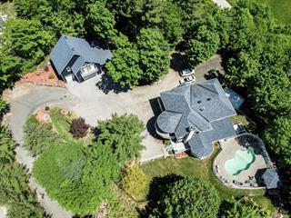 Maison à vendre à Papineauville, Outaouais, 744, Route  321, 27591407 - Centris.ca
