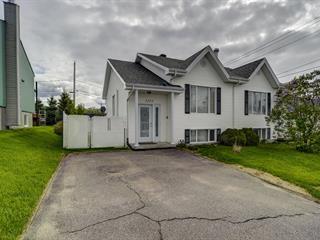 Maison à vendre à Saguenay (La Baie), Saguenay/Lac-Saint-Jean, 1273, Rue  Anne-Gagnier, 14229998 - Centris.ca
