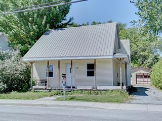 House for sale in Upton, Montérégie, 856, Rue  Lanoie, 14429255 - Centris.ca