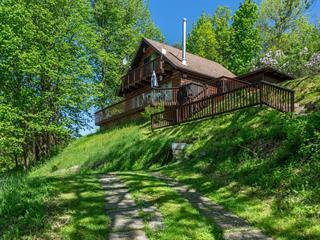 Maison à vendre à Montcalm, Laurentides, 10, Rue  Roger, 19273443 - Centris.ca