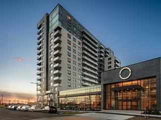 Condo / Appartement à louer à Laval (Chomedey), Laval, 3105, Promenade du Quartier-Saint-Martin, app. 609, 22267787 - Centris.ca