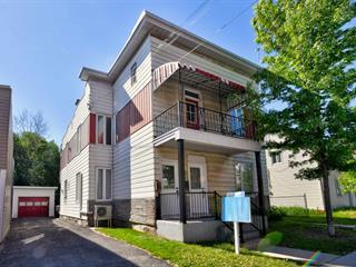 House for sale in Joliette, Lanaudière, 371Z - 373Z, Rue  Baby, 11202450 - Centris.ca