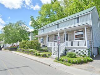 House for sale in Château-Richer, Capitale-Nationale, 7881, Avenue  Royale, 27486448 - Centris.ca