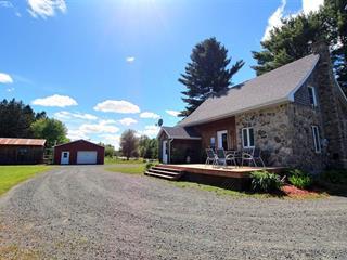House for sale in Saint-Wenceslas, Centre-du-Québec, 190, 8e Rang, 13203823 - Centris.ca