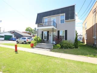House for sale in Shawinigan, Mauricie, 3083, Avenue  Saint-Louis, 22688124 - Centris.ca