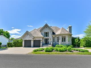 House for sale in Blainville, Laurentides, 21, Rue  Remi-Franc, 27278276 - Centris.ca