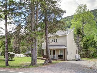 House for sale in Sainte-Brigitte-de-Laval, Capitale-Nationale, 347, Rue  Saint-Louis, 10162363 - Centris.ca