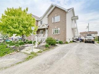 Triplex for sale in Gatineau (Masson-Angers), Outaouais, 518, Rue du Progrès, 11622242 - Centris.ca