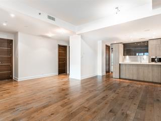 Condo / Apartment for rent in Montréal (Ville-Marie), Montréal (Island), 1420, Rue  Sherbrooke Ouest, apt. 401, 19855254 - Centris.ca