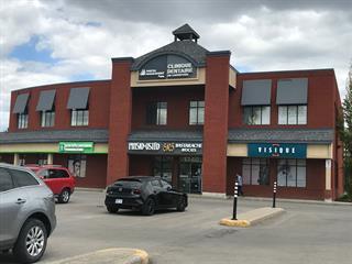 Local commercial à vendre à Blainville, Laurentides, 1340, boulevard du Curé-Labelle, local 101, 25950844 - Centris.ca