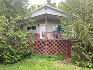 Maison à vendre à Wentworth, Laurentides, 15, Rue des Marguerites, 10161827 - Centris.ca