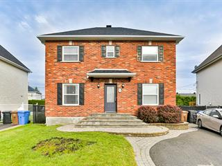 House for sale in Repentigny (Le Gardeur), Lanaudière, 98, Rue  Émile, 23640238 - Centris.ca