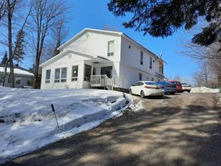 Duplex à vendre à Saint-Joachim, Capitale-Nationale, 30 - 32, Rue de la Miche, 24472007 - Centris.ca
