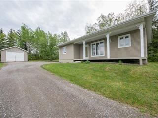 Maison à vendre à Saguenay (Laterrière), Saguenay/Lac-Saint-Jean, 1889, Chemin du Portage-des-Roches Sud, 11540626 - Centris.ca