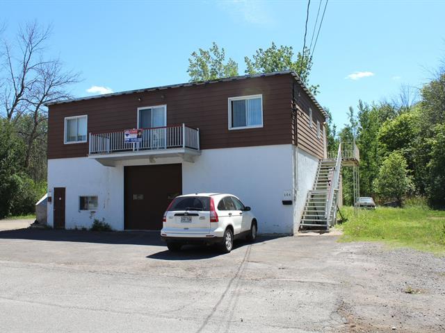 Lot for sale in L'Île-Perrot, Montérégie, 104, Rue  Ranger, 21350973 - Centris.ca