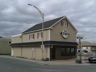 Immeuble à revenus à vendre à Matane, Bas-Saint-Laurent, 288, Rue  Saint-Pierre, 19204005 - Centris.ca