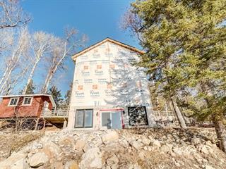 Maison à vendre à Sainte-Thérèse-de-la-Gatineau, Outaouais, 4, Chemin de la Grange, 15706574 - Centris.ca