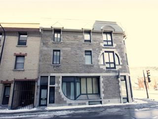 Condo à vendre à Montréal (Ville-Marie), Montréal (Île), 1153, Rue  Cartier, 14148940 - Centris.ca