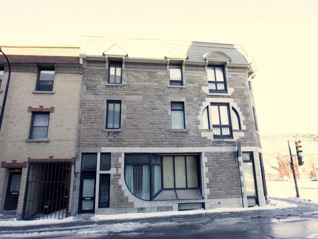 Condo for sale in Montréal (Ville-Marie), Montréal (Island), 1153, Rue  Cartier, 14148940 - Centris.ca